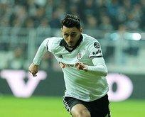 Mustafa Pektemek'e teklif yağıyor