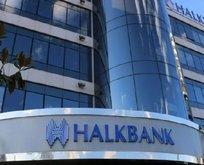 Halkbank bireysel ihtiyaç kredisi 50.000 tl 60 ay vade seçeneği