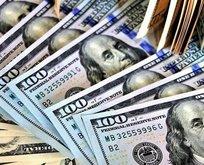 26 Eylül canlı döviz kurları: Dolar, euro, sterlin kaç TL, ne kadar oldu? Dolar ne zaman düşecek?