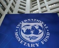 IMF'den Yunanistan'a borç uyarısı!