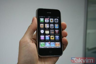 iOS 12 geliyor! İşte çok yakında Appleın yüzüne bakmayacağı cihazlar