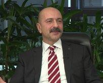 SPK'dan İpek Ailesi'ne 5.6 milyon lira ceza