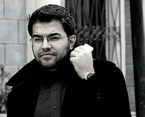Eski İranlı ajan Mesut Mevlevi'nin ölüm emrini Zindaşti verdi!