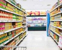 Bugün BİM-ŞOK-A101 ve Migros marketler açık mı bayramın 1. günü bakkallar açık mı?