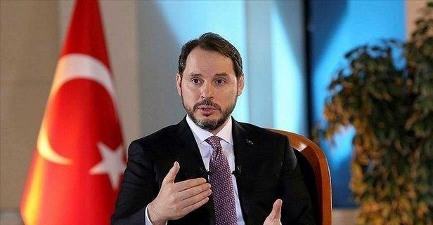 CHP'ye iftira davası