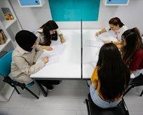 Üniversiteler açılacak mı? 2021 bahar dönemi üniversiteler ne zaman açılacak? YÖK üniversite takvimi!