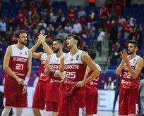 İşte Türkiye'nin olimpiyatlardaki muhtemel rakipleri