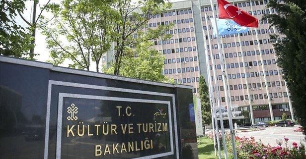 Kültür ve Turizm Bakanlığı personel alımı yapacak! Başvuru nasıl yapılır, şartları nelerdir?