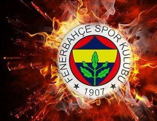 Fenerbahçe'de flaş gelişme! Ayrılacak ilk isim belli oldu...