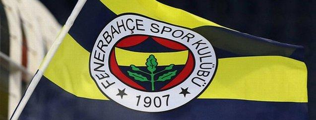 Arslanagic'ten flaş Fenerbahçe açıklaması