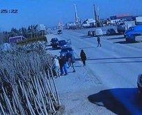 Türkiye'nin Kosova operasyonu AB'yi endişelendirdi