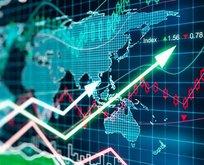 Anlaşma sağlandı, piyasalar yükselişte