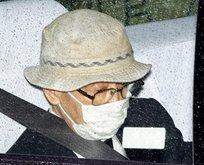90 yaşındaki bürokrata 5 yıl hapis