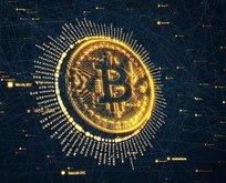 Bitcoin fiyatlarında hareketlilik