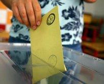 İstanbul Büyükçekmece 2019 yerel seçim sonuçları