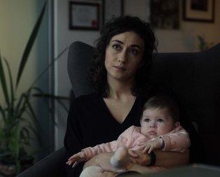 Semih Kaplanoğlu'nun Bağlılık Aslı filmi vizyona girdi