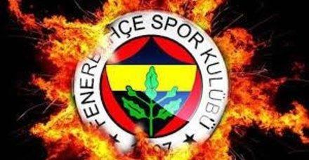 Son dakika: Fenerbahçe Tolga Ciğerci ile sözleşme uzattı