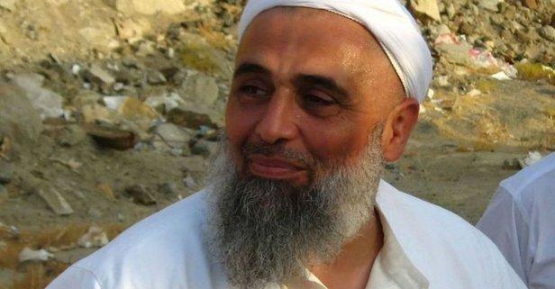 Fatih Nurullah kimdir? Fatih Nurullah neden tutuklandı? Uşşaki tarikatı nedir?
