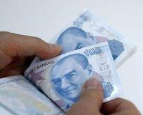 Süreli iş sözleşmelerinde kıdem tazminatı ödenir mi?
