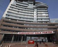 CHP'li eski üç milletvekili Baykal'la görüşecek