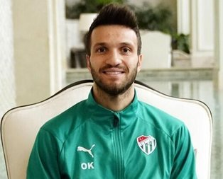 Galatasaray'dan bir transfer daha! KAP'a açıklandı...