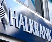 Halkbank 10-5-3 bin 6 ay geri ödemesiz destek kredisi yattı mı?