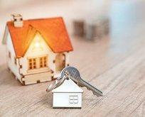 Faizsiz ev alma sisteminde 1 milyarlık büyük risk