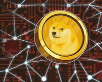 Dogecoin neden yükseliyor? 5 Mayıs grafik yorum ve analizi!
