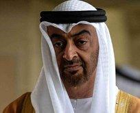 El-Karadaği'den BAE'nin küstah bakanına tepki