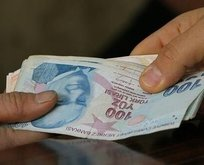 Emekliye ek ödeme, promosyon ve seyyanen zam oranı ne kadar?