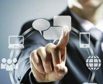 Mikro krediler dijitalleşiyor