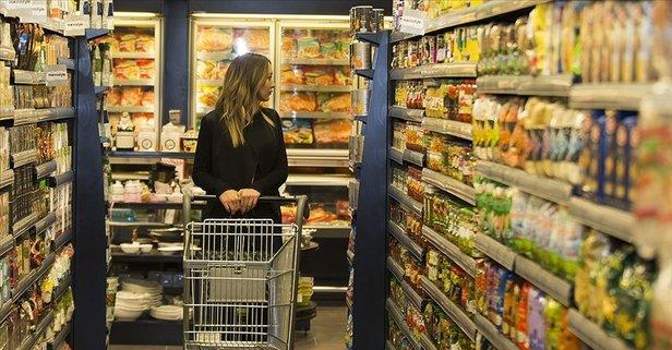 Temmuz ayı enflasyon oranı ne kadar olacak?