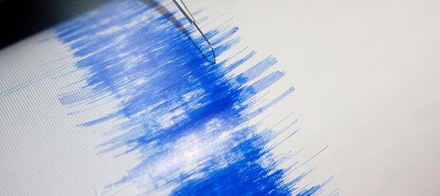 Çin'de deprem paniği | Son depremler