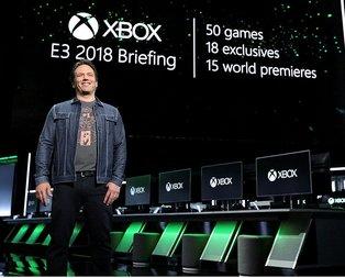 2018 E3 ne zaman başlayacak?