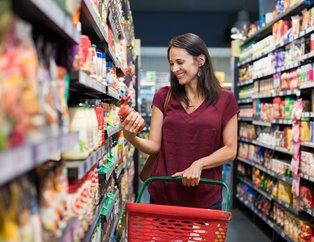 BİM 19 Şubat 2019 aktüel ürünler kataloğu! BİM'de salı indirimleri satışta