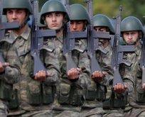 Yeni askerlik sistemiyle ilgili flaş açıklama