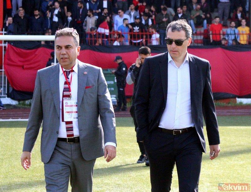 Fenerbahçe'nin ilgilendiği Kjaer'den haber var! Menajerinden transfer açıklaması!