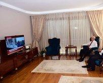 Kılıçdaroğlu 15 Temmuz'u reddetti
