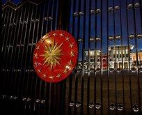 Cumhurbaşkanlığı'ndan Yunanistan açıklaması