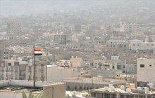 Yemen'de 2 hafta ateşkes ilan edildi!
