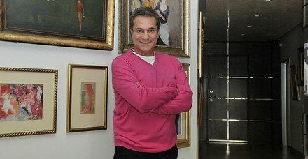Mehmet Ali Erbilin sağlık durumu nasıl? Doktorları Mehmet Ali Erbilin son durumunu açıkladı