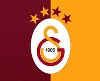 İmzalar atıldı! Galatasaraydan flaş hamle
