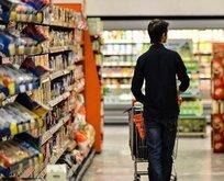 Tüketici güveni Ocak'ta yükseldi!