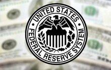 Fed'den flaş faiz açıklaması