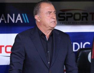 Galatasaray'da flaş transfer gelişmesi! Nagatomo...