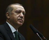 Muhalif müptezeller ile AKP'li mürailer arasında