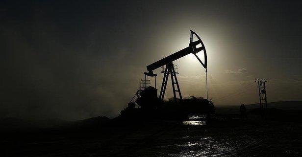 Kazakistan ve Rusya'dan petrol kararı