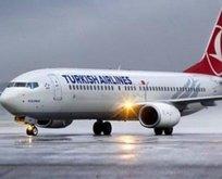 O ülkelerden Türkiye'ye uçuşlar başlıyor