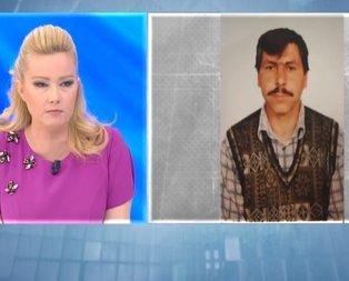 Müge Anlı'daki kayıp Turgut Özyürek'in eşi 7 adamla evlenip...