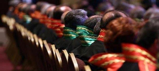 İtirafçı avukat 57 kripto hâkim ve savcıyı deşifre etti